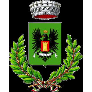 Logo Comune di Niscemi